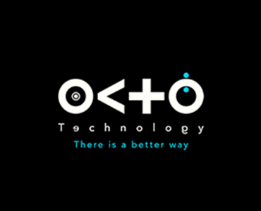 Octo-Technology