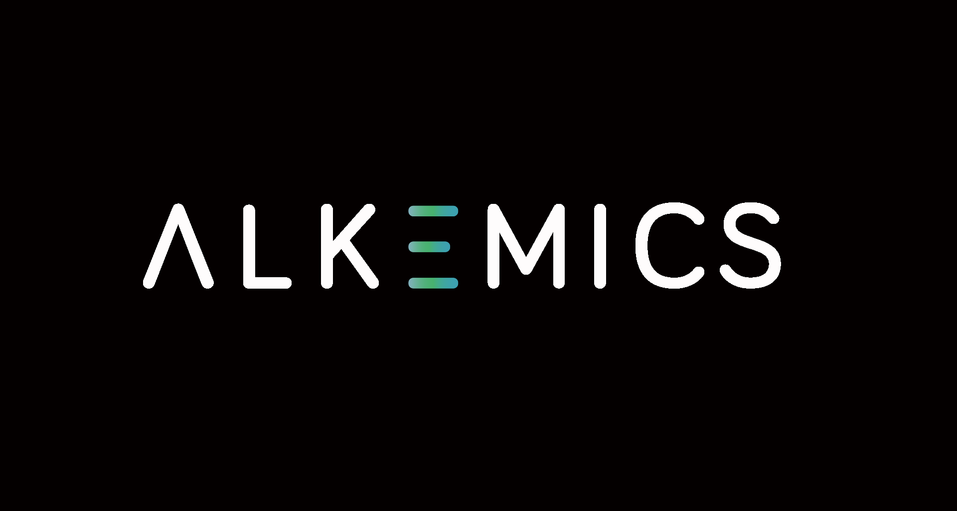 Alkemics
