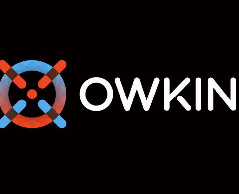 Owkin