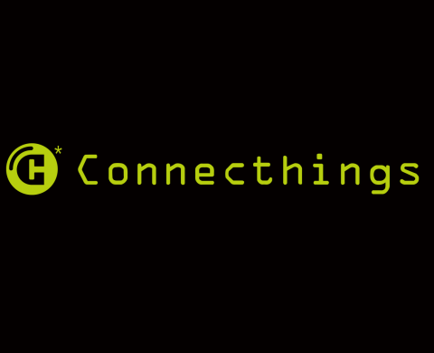 Connecthings