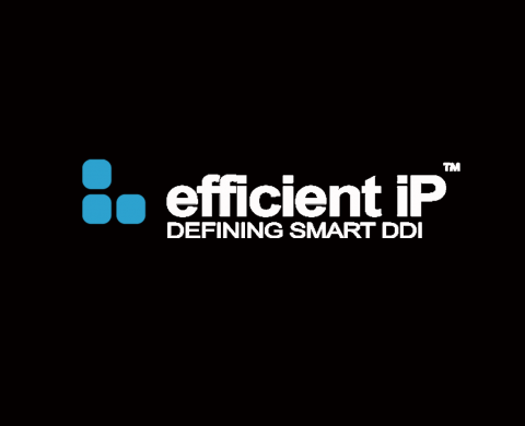 Efficient IP