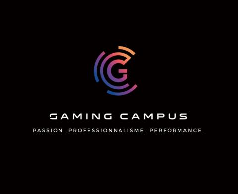 Gaming Campus