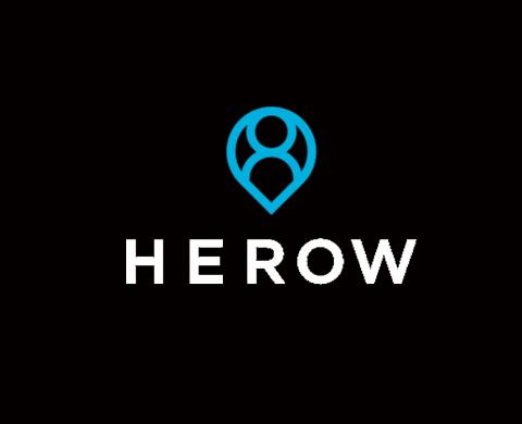 Herow