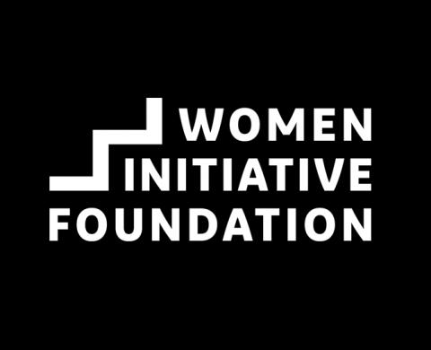 Women Initiative Foundation