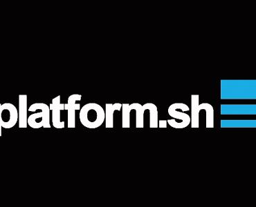 Platform.sh
