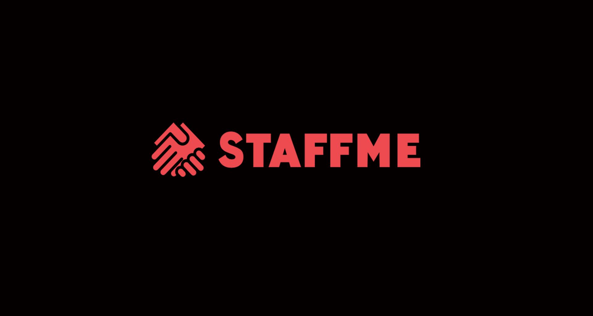 StaffMe