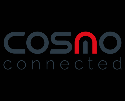 Cosmo Connected