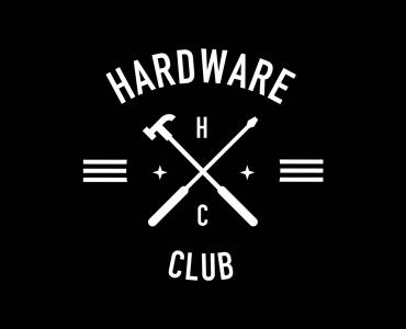 Hardware Club